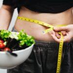 Sådan får du en sundere livstil