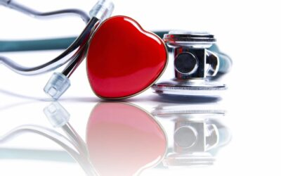 Bevar sundheden i og udenfor hjemmet