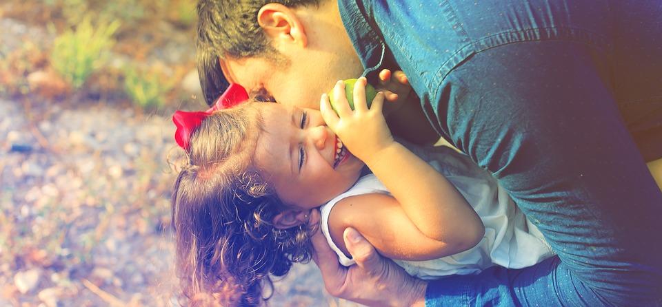 børn-lykke