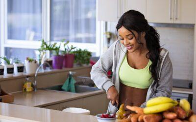 Sundhed kommer i mange variationer
