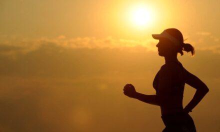 3 grundregler for et sundt liv
