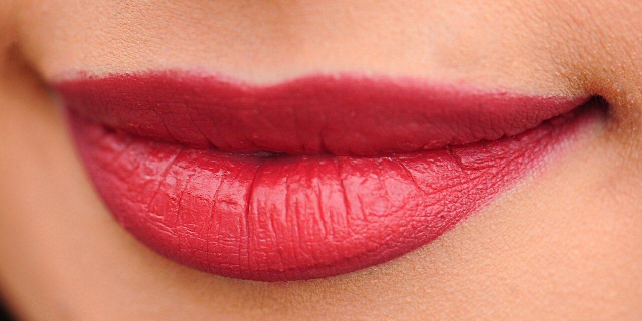 Drømmer du om store og fyldige læber
