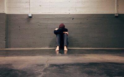 6 tips til at overvinde social angst
