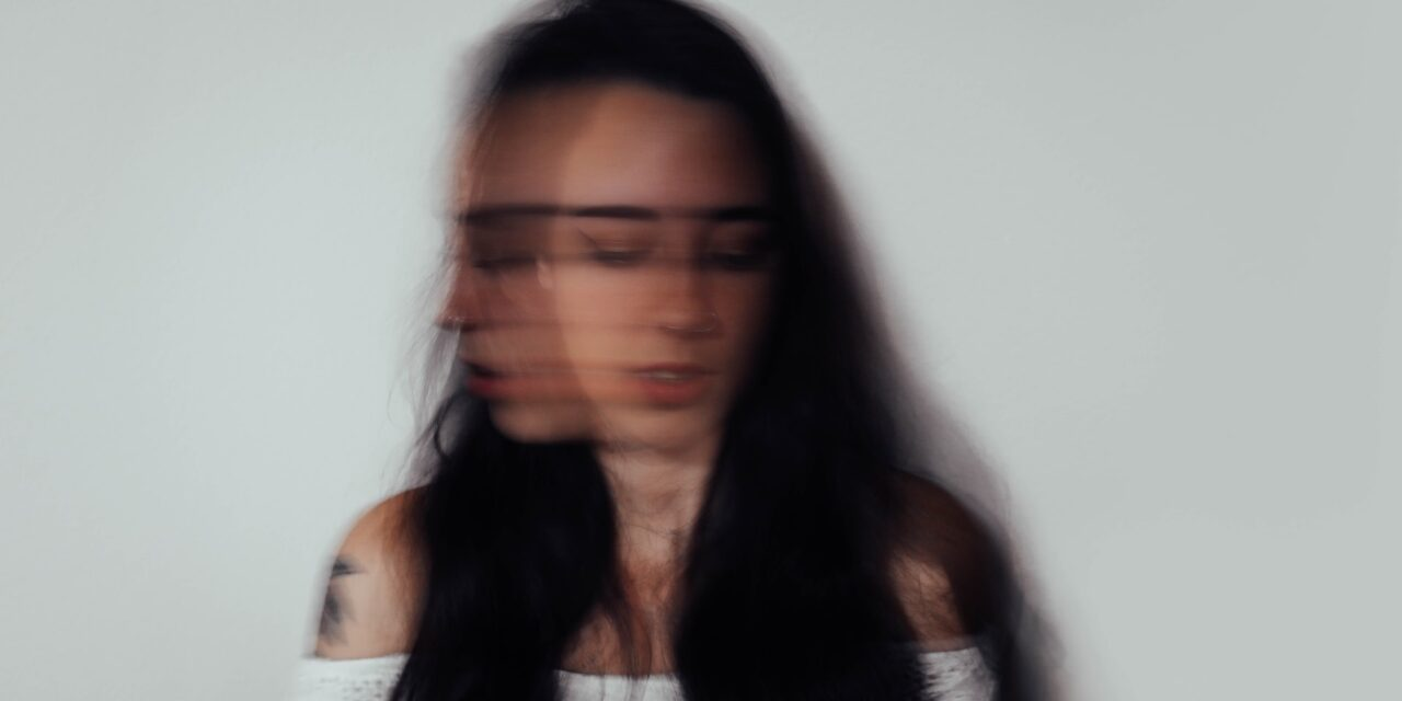 Find en autoriseret psykolog i Århus med speciale i angst