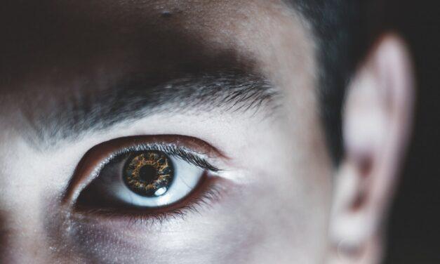 Kontaktlinser behøver ikke at være dyre